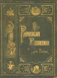 image of The Pilgrim's Progress (Collector's Edition)