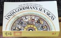 image of Linda Goodman's Sun Signs