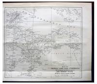 The Bibliography of the Barbary States. Part I. Tripoli and the Cyrenaica.