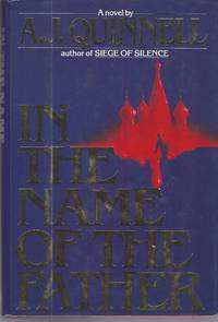 image of In the Name of the Father