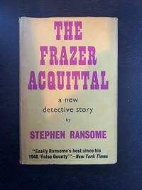 The Frazer Acquittal