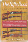 image of The Rifle Book