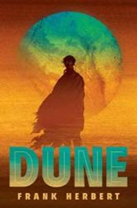 image of Dune: Deluxe Edition