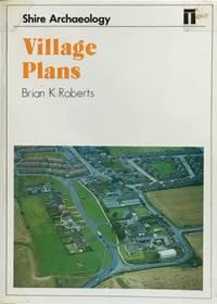 Village plans