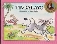 Tingalayo