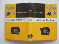 image of Darwin's century - evolution and the men who discovered it