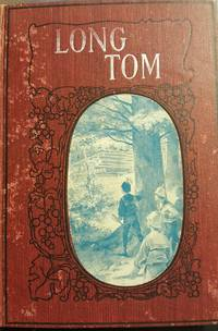Long Tom and How They Got Him. Billy Boy Brown Series.