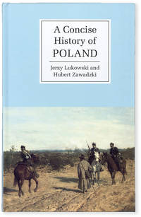 image of A Concise History of Poland