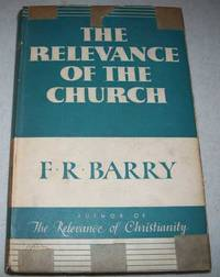 The Relevance of the Church