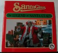 Legend of Santa Claus