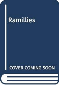 Ramillies by  Barbara Whitehead - Paperback - from World of Books Ltd and Biblio.com