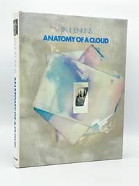 Anatomy of a Cloud
