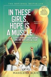 image of In These Girls, Hope Is A Muscle