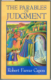 THE PARABLES OF JUDGMENT