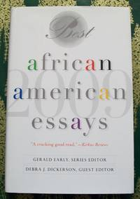 African American Essays