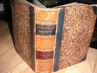 Harper's New Monthly Magazine Volume LXXVI December 1887 - May 1888 by Harper's Magazine - 1888