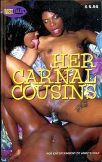 Her Carnal Cousins  IT-376