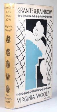 http://biblio co uk/book/edge-wild-water-james-morgan-jones