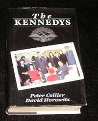 image of The Kennedys