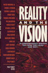 image of Reality and the Vision
