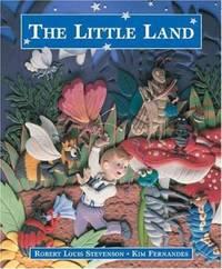 image of Little Land