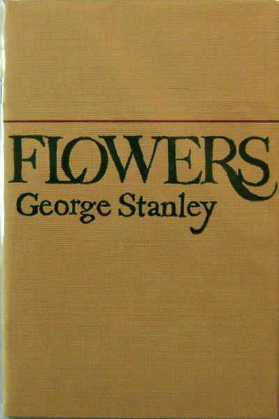 San Francisco: White Rabbit Press, 1965. First edition. Paperback. Fine. 8vo. A fine unread copy of ...