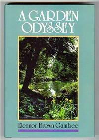 A Garden Odyssey