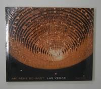 Las Vegas by Andreas Schmidt