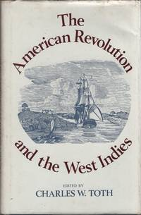 The American Revolution and the West Indies
