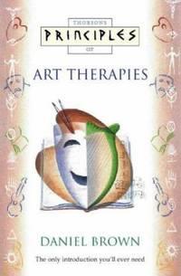 Principles of Art Therapies