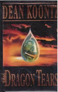 image of DRAGON TEARS