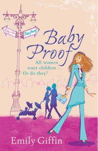 image of Baby Proof