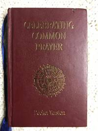 Celebrating Common Prayer