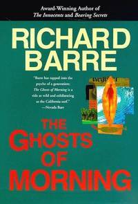 The Ghosts of Morning *Signed*