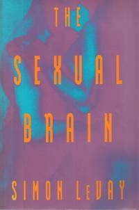 Sexual Brain, The