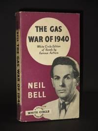 The Gas War of 1940: (White Circle Book No. 505)
