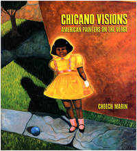 Chicano Visions: American Painters on the Verge