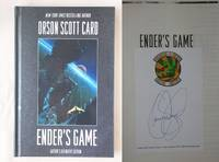 Ender's Game (Gift Edition)