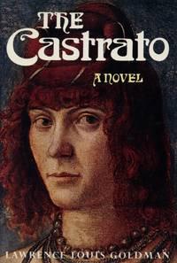The Castrato: A Novel