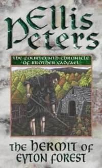 https   www.biblio.com book lazybones-tom-thorne-novels-billingham ... 3fce8e31e1