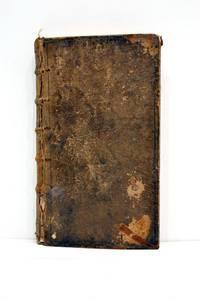 ABREGE chronologique de l'Histoire de France, sous les règnes de Louis XIII et Louis...