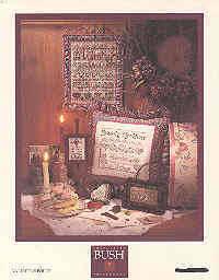 Valentine Folio