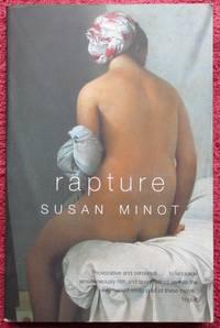 image of Rapture