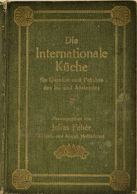 Die Internationale Kuche