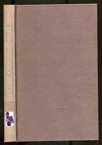 William Henry Bragg 1862-1942 Man and Scientist