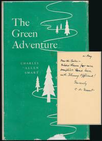 The Green Adventure