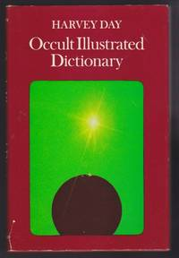 Occult Illustrated Dictionary