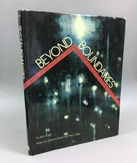 Beyond boundaries: New York's new art