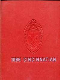 1966 Cincinnatian