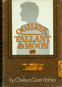 image of Ogilvie, Tallant_Moon